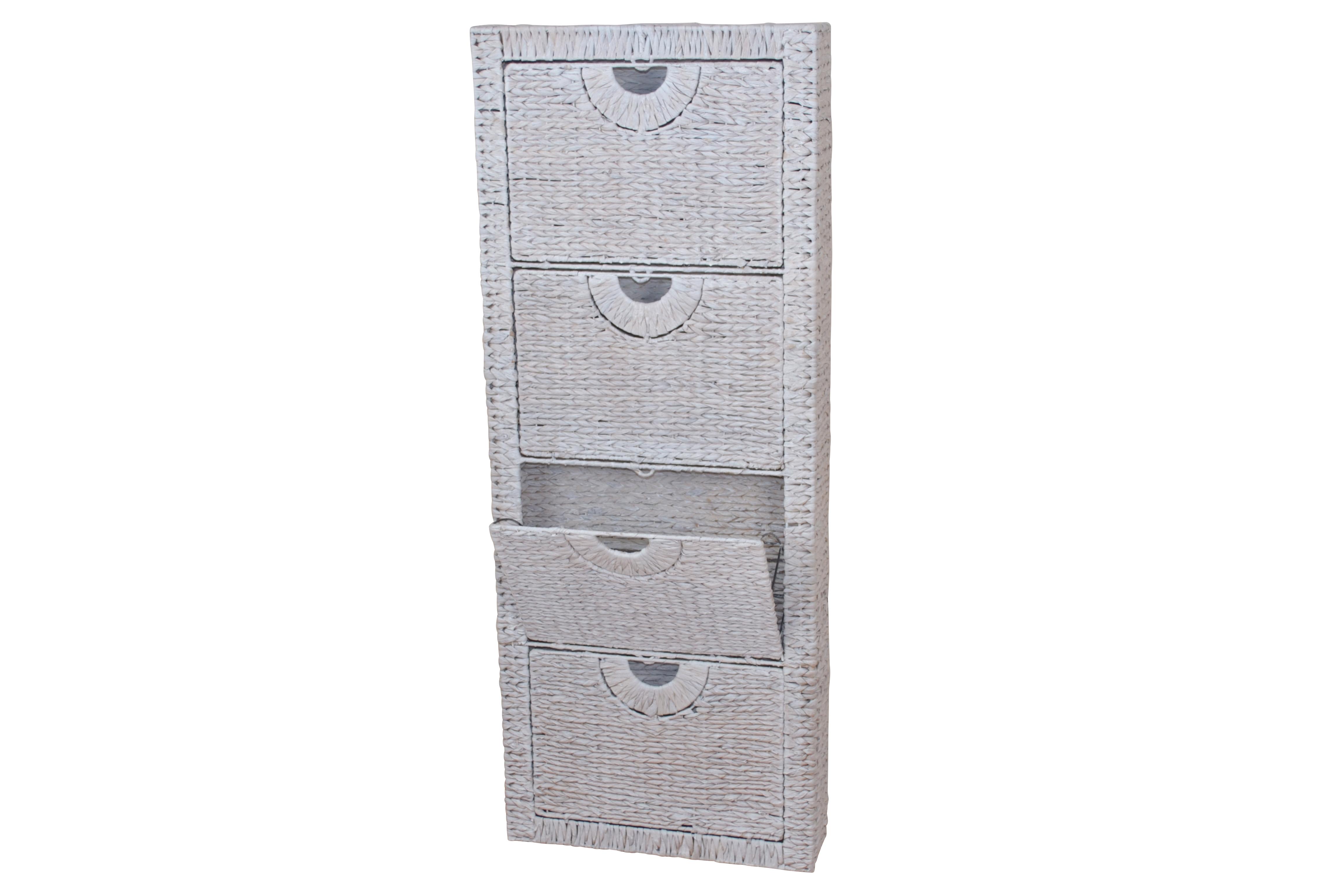 schuhschrank hofmann klappschrank schrank mit 2 3 oder 4. Black Bedroom Furniture Sets. Home Design Ideas